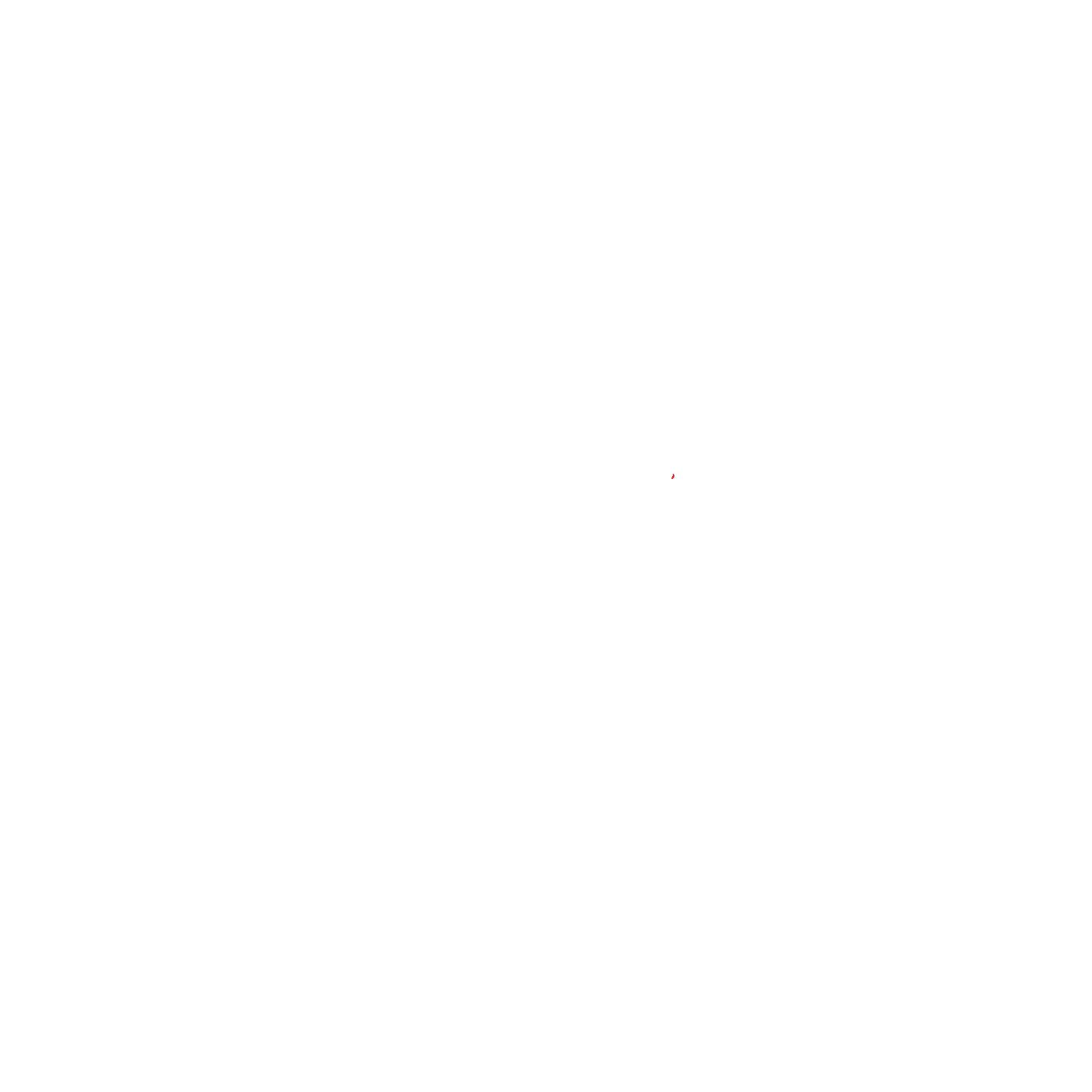 monryok