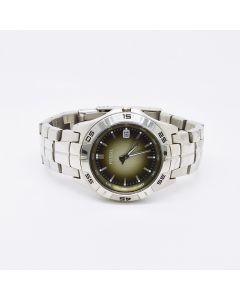 นาฬิกาข้อมือ Fossil AM4381